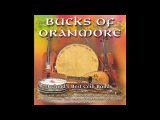 Armagh Pipers Club - Oro Se Do Bheatha Bhaile/Abbey Rule [Audio Stream]