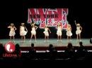 Dance Moms: Group Dance: The Cult (S6, E10) | Lifetime