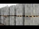Станок для изготовления блоков своими руками, бизнес с нуля часть 2