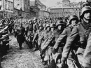 Invasion of Czechoslovakia 1939