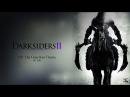 Darksiders II l - The Guardian Themе
