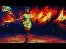Украина в огне Ukraine on fire Документальный фильм Оливера Стоуна