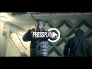 HarlemSpartans TG Millian - Animalism (Music Video) @TG_millian @itspressplayent