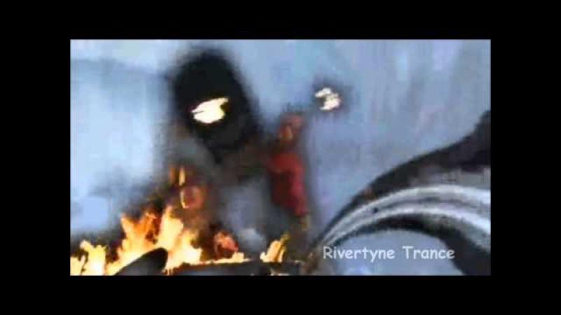 Oen Bearen Tranceye -Phantasmagoria (Proyal Emotional Remix).