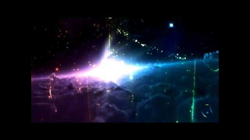 Oen Bearen TrancEye - Astero (Original Mix) [SPX Digital]