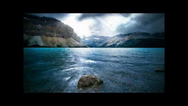 Oen Bearen TrancEye - Phantasmagoria (Original Mix)