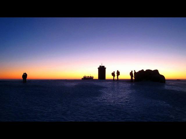 [HD] Oen Bearen TrancEye - Phantasmagoria (Proyal Emotional Mix)
