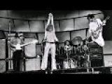Love Reign O'er Me ~ The Who ~ Quadrophenia 1973