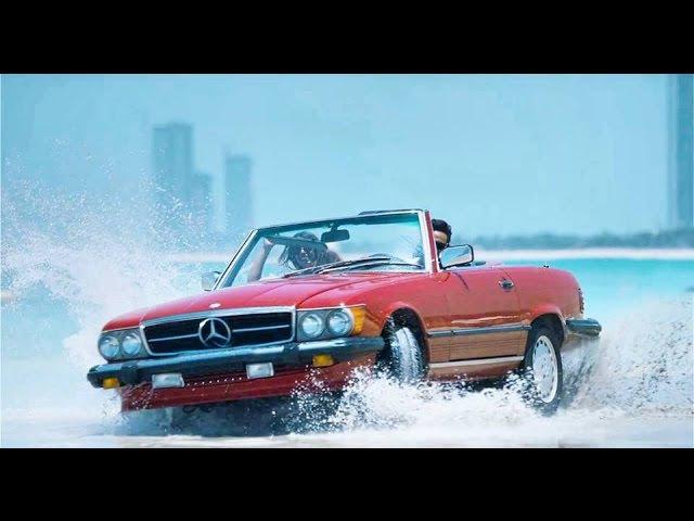 Omry Ebtada Music video Teaser - Tamer Hosny / - اعلان كليب عمري ابتدا - تامر حسني