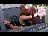 UFC Girl TOP 5 Kiss