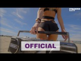 Dave202 + Angelika Vee - Outta Mind (Official Video HD)