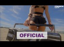 Dave202 Angelika Vee - Outta Mind (Official Video HD)