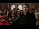 Лютер христианский фильм в высоком качестве FullHD