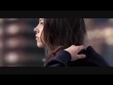 Vincent Lee - Melancholia Part I + My Life (AION TV-Commercial)
