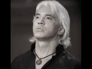 Дмитрий Хворостовский. Няне