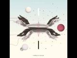 Fabrizio Paterlini - The Art of the Piano (Full Album)