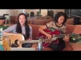 Hailee Steinfeld, Grey - Starving ft. Zedd x Marie Digby Clara C cover