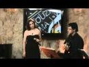 Yula Gabriela - Você não me ensinou a te esquecer - Temas de Filmes - SOUZA LIMA