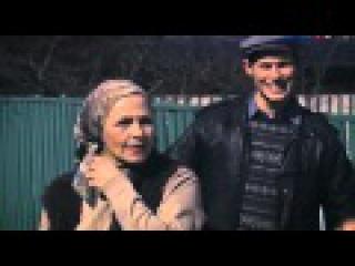 Односерийная мелодрама про деревенскую жизнь - Два Ивана 2013