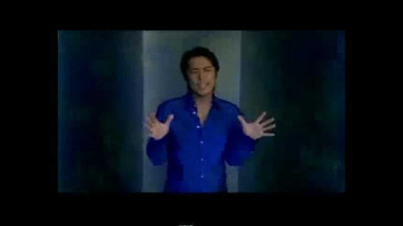 徳永英明 Rainy Blue~1997 Track~