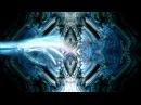 Мировые исследования в области раскрытия сверхспособностей и создания сверхчеловека
