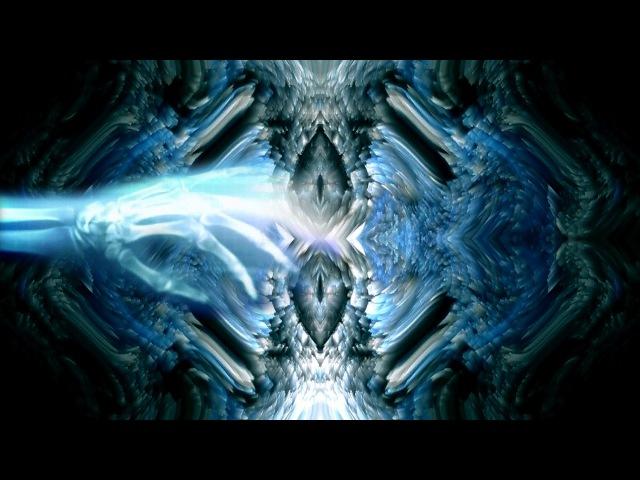 Мировые исследования в области раскрытия сверхспособностей и создания сверхчеловека.