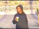 Neen Williams - Shake Junt Chicken Bone Nowison