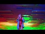 Gabriella - Не обижу - Видео Dailymotion