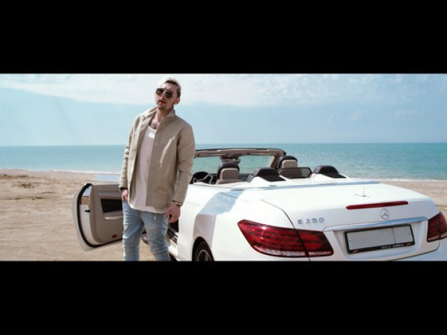 Кирилл Мойтон - Бездельница - Видео Dailymotion