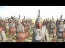✞ Штурм крепости ✞ Скифы против Египта ✞