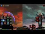 Redcon # 22 Ракеты против нас