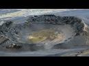 «Обливион» 2013 Трейлер дублированный