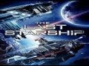 Фильм новинка только на нашем канале фантастика 2016 The last starship лучшие фильмы Братья Стояловы Brothers Stoyalovy