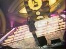 Филипп Киркоров Верка Сердючка Алла Пугачева. Золотой граммофон С-Петербург-07.12.2003.