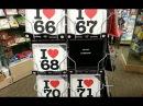Полная взаимность: что они любят в позе 69