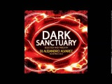Dark Sanctuary - Selected and Mixed by Alejandro Alvarez