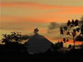 Salud Verde - Salud indígena en Ecuador