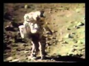 Sensation! Apollo 16 . The first complete version of the astronauts stay on the moon . Part 2.