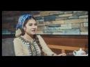 TURKMEN KLIP 2017 Durdy Durdyyew Gulum ynanay