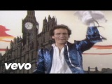 Adam Ant - Puss 'n Boots (Video)