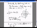 Quantum Theory, Lecture 8: WKB Approximation. Bohr-Sommerfeld Quantization. Euclidean Time.