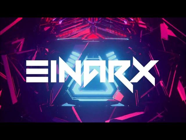 Wooden Toaster - Rainbow Factory (Einarx Remix)