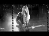 Manowar - Warriors of the World United HD