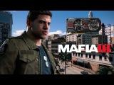 Mafia 3/Мафия 3 на слабой видеокарте