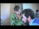 Абазинские добровольцы в Абхазии о Кишмахове Владимире
