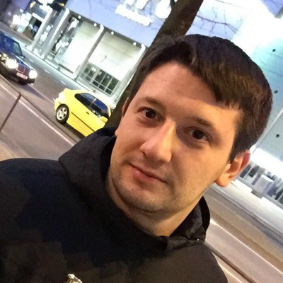 Владимир Разумов