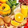 Теледиетолог | Похудение и правильное питание