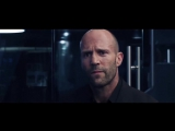 Смотреть онлайн (Собибор,Урфин Джюс и его деревянные солдаты,Смотреть Стражи Галактики. Часть 2,Видели ночь All Nighter (2017))