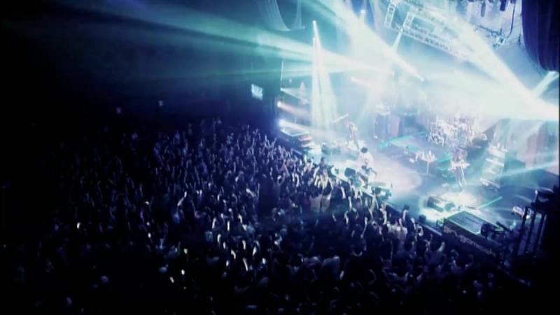 Girugamesh - ONEMAN TOUR 2016「鵺-period-」(Disc 1)