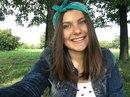 Виктория Южанинова фото #15